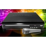 Dvd Silvermax 3d Sm-118 Incluye Gafas 3d,+obsequio