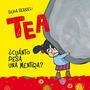 Tea ¿cuánto Pesa Una Mentira? (picarona); Silvi Envío Gratis