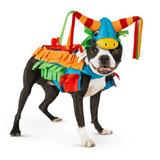 Los Mejores Disfraces Para Perros Y Gatos!!