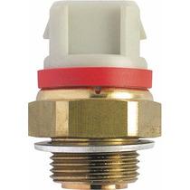 Cebolão Bulbo Radiador Escort Zetec C/ar 16v 95/100g - Mte