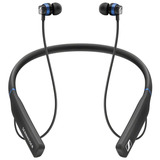 Auriculares Bluetooth Sennheiser Cx 7.00bt, Micrófono, Contr