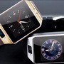 Smartwatch Celular Reloj Inteligente Camarabluetooth Español