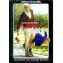 Dvd Abuelo Sinverguenza ( Bad Granpa ) 2013 - Jeff Tremaine