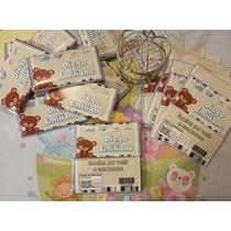 Chocolates Personalizados Recuerdos Bautizo Baby Nacimiento