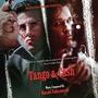 Harold Faltermeyer Tango & Cash - Edicion Limitada 3000 Cds