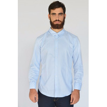 Camisas Casuales Importadas 100% Originales Ass84