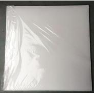 Papel De Filtro De Uso General 10 Pliegos 60 X 60cm