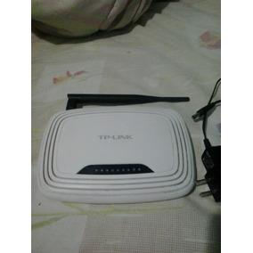 Router Tp-link 150mbps