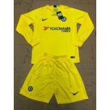 82658b2dcb Camiseta Polo Chelsea en Mercado Libre Colombia
