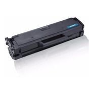 Toner Alternativo Samsung Mlt-d111 M2020w