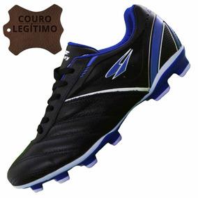 Chuteira Dray Azul E Laranja Adultos Nike - Chuteiras Preto no ... e1f6f84d28a7f