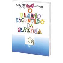 O Diário De Serafina