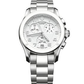 Reloj Victorinox Chrono Classic 241538 Ghiberti