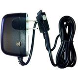 Carregador P/ Celular Lg Lx5450 Lx5550 Vx4500 Vx4600 Vx6000