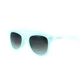 Oculos Azul Atitude De Sol - Óculos De Sol Outras Marcas no Mercado ... 26aeba34da