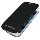 Flip Cover Samsung Galaxy S4 Mini