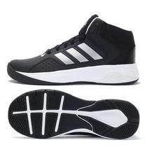Tenis Adidas Basquete