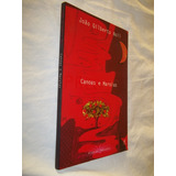 * Coleção Plenos Pecados Livros Avulsos Foto Ao Lado