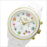 Reloj adidas Mujer Adh2945 Cronometro Original Inotech