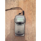 Celular Samsung Sch 3500