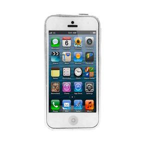 Encendedor Iphone 5 Miniatura Recargable
