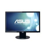 Asus Ve198t Pc De Monitor Lcd De 19 Pulgadas, Ordenador Per