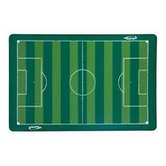 Campo Futebol Mesa Botão 1028 Klopf Mdp 15mm