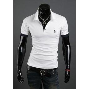 bb3fab53f36e3 Camisa Dry Fit Manga Larga - Camisas de Hombre en Mercado Libre Colombia
