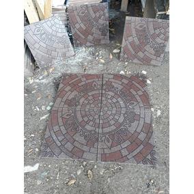 Vendo Ceramica 45x45 150 Pesos El Metro Cuadrado Zona San Is