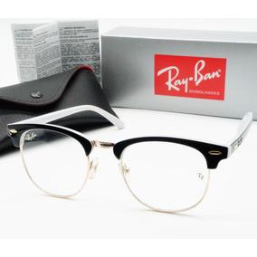 Ray Ban Clubmaster Parana - Óculos em Minas Gerais no Mercado Livre ... 1edc0135b9