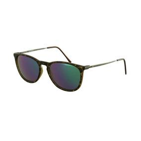 Óculos De Sol Feminino Hb Marilyn Tartaruga 94510 220 - Óculos De ... c07e871b80