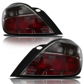 Lanterna Traseira Chevrolet Vectra Gt Gtx 2008 2009 10 2011