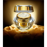 Concentré Total Rostro Lbel Tarro 50 Ml