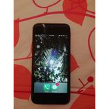 Celular Iphone 5 Excelente Estado
