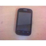Alcatel One Touch C1 Pop Reparar O Refacion