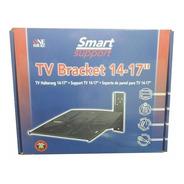 Soporte Tv 14 A 17 Pulgadas One For All Sv3314