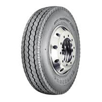 Pneu Firestone 275/80r22,5 Direc.city Transport 149/146j Gbg