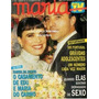 Maria Novelas Regina Duarte Tony Ramos Fafa Belem Hammer
