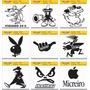 Adesivos Personalizados Para Carro Moto Notebook Objetos Etc