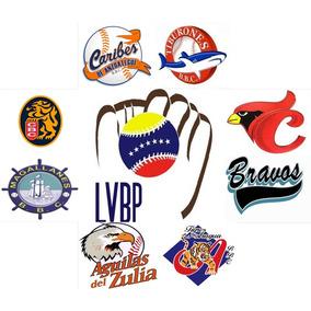 Productos De Belleza Venezolanos - Ropa y Accesorios en Mercado ... 61e88ae1180