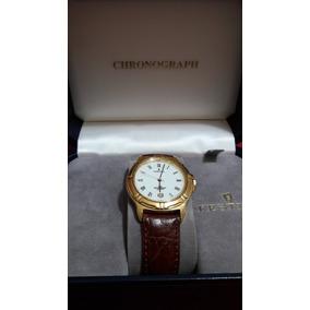 182947c23a4 Cole O Vivara Hera - Relógios De Pulso no Mercado Livre Brasil