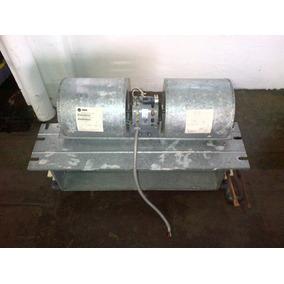 Unidad Evaporadora Tipo Fan Coil 3 Toneladas, Marca Trane