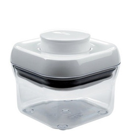 Oxo Contenedor Pop 0.3 Lts