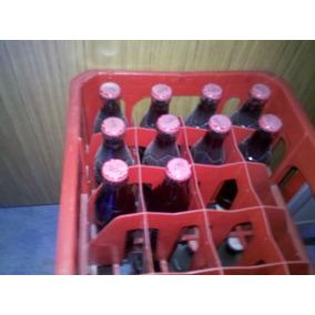 Coca Cola Gajos Y 295 Cms3 Viejas