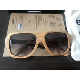 Óculos Evoke 01 Wood Séries - Óculos De Sol Sem lente polarizada no ... 98dfaf4aac