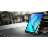 Tablet Samsung Galaxy Tab A With S Pen 8.0