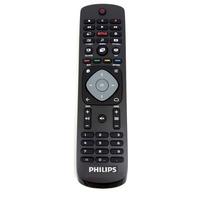 Control Remoto Original Philips Smart Netflix