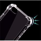 Capa Capinha Case Anti Impacto Silicone Iphone 5 5s 5se