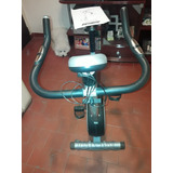 Bicicleta Fija Semikon Oferta!