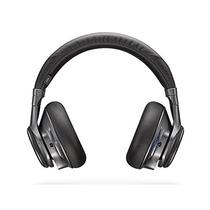 Audifonos Bluetooth Plantronics Backbeat Pro+ Wireless